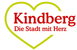 logo-kindberg.at